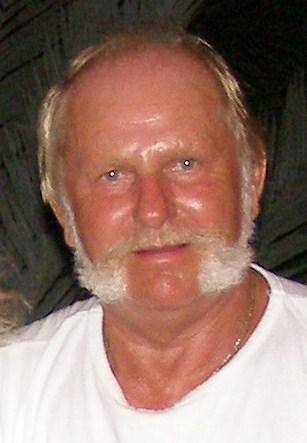 Fritz Heußner